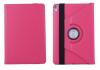 Кожаный чехол-книжка TTX (360 градусов) для HTC Google Nexus 9