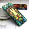 "Пластиковая накладка IMAK Luminous totem shell series для Apple iPhone 6/6s (4.7"")"