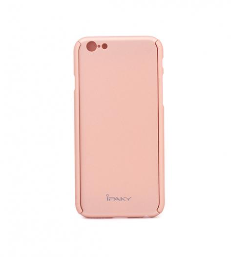 Чехол iPaky 360 градусов для Apple iPhone 6/6s (4.7