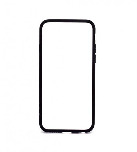 Чехол iPaky Frame Series для Apple iPhone 6/6s (4.7