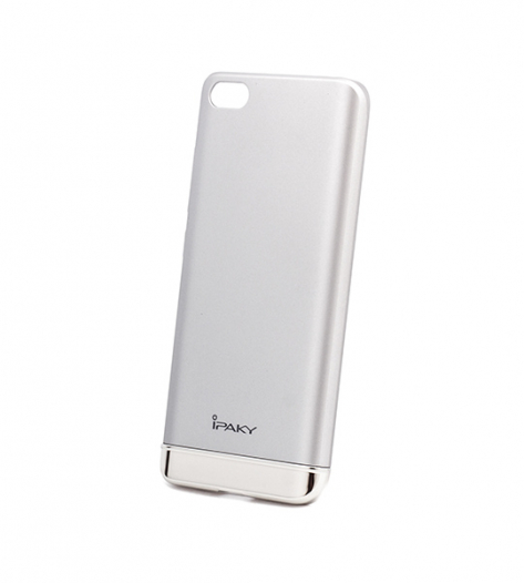 Чехол iPaky Joint Series для Xiaomi MI5 / MI5 Pro