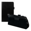 Кожаный чехол-книжка TTX с функцией подставки для Asus MeMO Pad 8 ME581CL