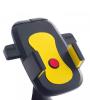 Универсальный автодержатель до 5 дюймов Sport V2 (360 градусов)