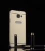 Чехол-накладка Mirror для Samsung J105H Galaxy J1 Mini / Galaxy J1 Nxt