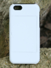 "TPU+PC чехол TTX для Apple iPhone 6/6s (4.7"")  с функцией подставки"