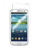 Защитная пленка Opula для Samsung i9300 Galaxy S3/S3 duos i9300i