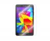 Защитная пленка Epik-Calans для Samsung Galaxy Tab 4 8.0