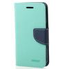 Чехол (книжка) Mercury Fancy Diary series для Asus ZenFone Go (ZC500TG)