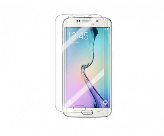 Защитная пленка VMAX для Samsung Galaxy S6 Edge Plus
