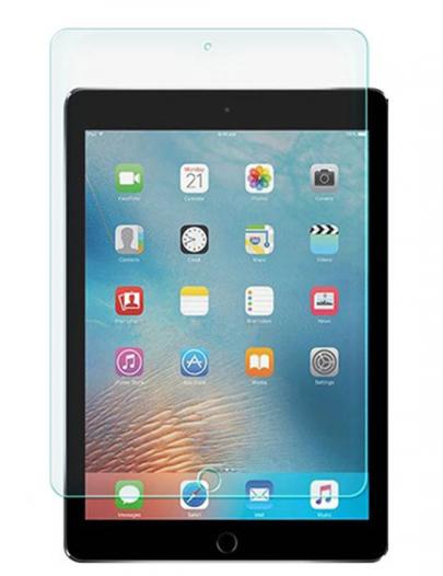 Бронированная полиуретановая пленка BestSuit (на обе стороны) для Apple iPad Pro 9,7