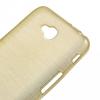 TPU Pearl Lines чехол для LG D325 L70 Dual/D320 L70/LG D285 L65 Dual