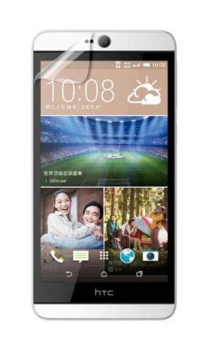 Защитная пленка Ultra Screen Protector для HTC Desire 826