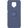 TPU Duotone для Samsung s6810 Galaxy Fame
