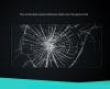 Защитное стекло Nillkin Anti-Explosion Glass Screen (H) для Lenovo Vibe P1 / P1 Pro