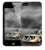 Чехол «Audi» для Apple iPhone 5/5s