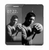 Чехол «Messi» для Samsung Galaxy Note 3 N9000/N9002
