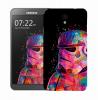 Чехол «trooper» для Samsung Galaxy Note 3 N9000/N9002