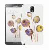 Чехол «Maki» для Samsung Galaxy Note 3 N9000/N9002