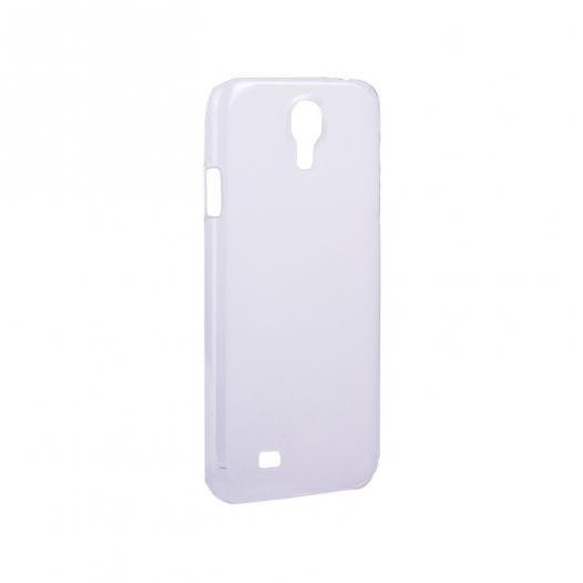Пластиковая накладка IMAK 0,7 mm Color series для Samsung i9500 Galaxy S4