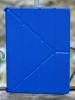Кожаный чехол-книжка TTX Slim-Y series для Apple IPAD AIR