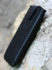 Кожаный футляр Mavis Classic CROCODILE для Nokia X / X+ / Apple iPhone 3G/S