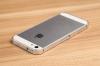 Алюминиевый бампер LOVE MEI Ultrathin для Apple iPhone 5/5S/SE