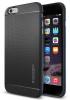 "Чехол SGP Neo Hybrid Series для Apple iPhone 6/6s plus (5.5"")"