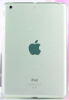 TPU чехол для Apple IPAD mini