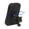 Велосипедный держатель для Apple iPhone 5/5S/SE