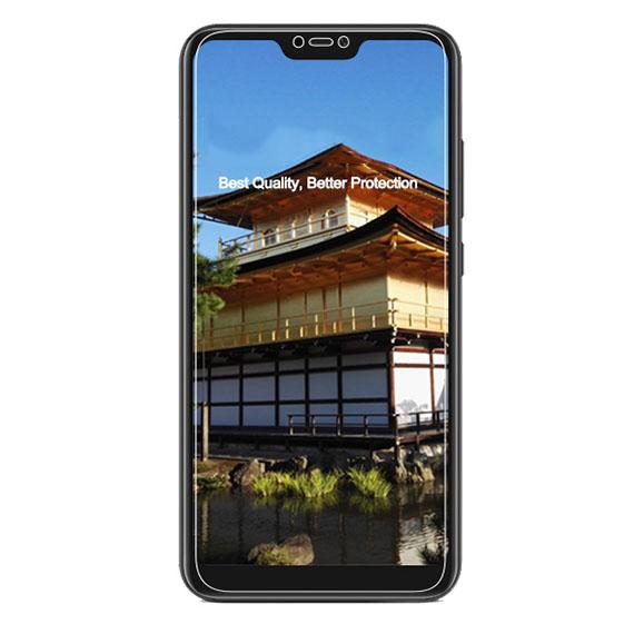 Защитное стекло Mocolo для Xiaomi Mi A2 Lite / Xiaomi Redmi 6 Pro