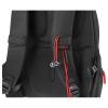 Рюкзак SGP Klasden 3 series