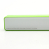 Дополнительный внешний аккумулятор-брелок (2600 mAh)
