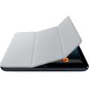 Оригинальный чехол Apple iPad Smart Cover для Apple IPAD mini