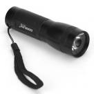 Светодиодный фонарь Mini GL-P35