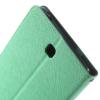 Чехол (книжка) Mercury Fancy Diary series для Samsung Galaxy Tab 4 7.0