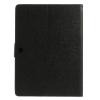 Чехол (книжка) Mercury Fancy Diary series для Samsung Galaxy Tab 4 10.1
