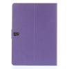Чехол (книжка) Mercury Fancy Diary series для Samsung Galaxy Tab S 10.5/Galaxy Tab 4 10.1