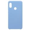Чехол Nillkin Matte для Huawei U9500 (Ascend D1) (+ пленка)