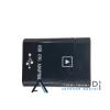 USB OTG адаптер для Asus Transformer Pad TF101/TF201/TF300
