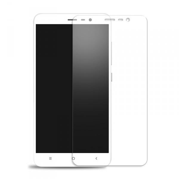 Защитное стекло Mocolo для Xiaomi Redmi 4 / Redmi 4 Pro / Redmi 4 Prime