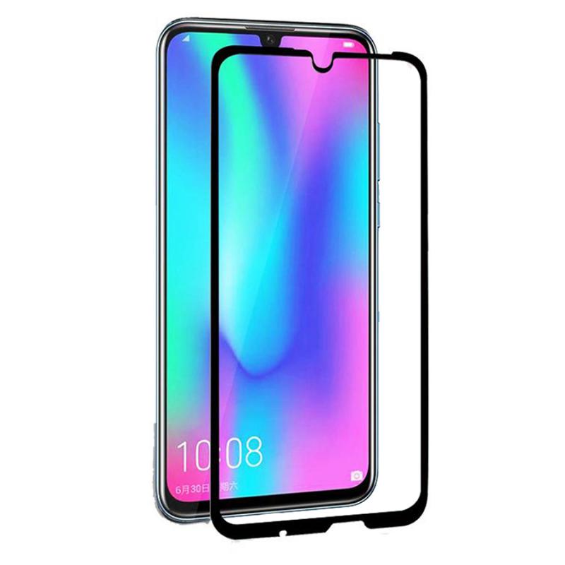 Гибкое ультратонкое стекло Caisles для Huawei Honor 10i / 20i / 10 Lite / P Smart (2019)