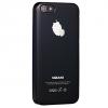 Накладка Ozaki O!coat Fruit для Apple iPhone 5/5S/SE (+ пленка)
