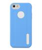 TPU чехол Melkco Kubalt для Apple iPhone 5/5S