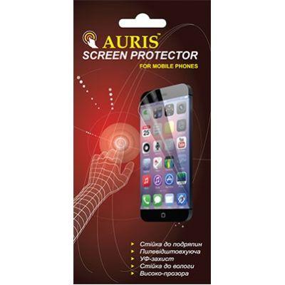 Защитная пленка Auris для LG D724/D722 G3S