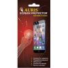 Защитная пленка Auris для Samsung i9060/i9082 Galaxy Grand Neo/ Grand Duos