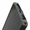 Алюминиевый бампер Patchworks AlloyX для Apple iPhone 5/5S/SE