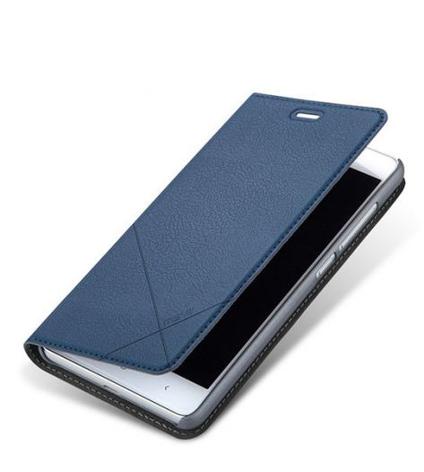 Аксессуар Чехол-накладка Samsung G920F Galaxy S6 Deppa Air Case Red 83179