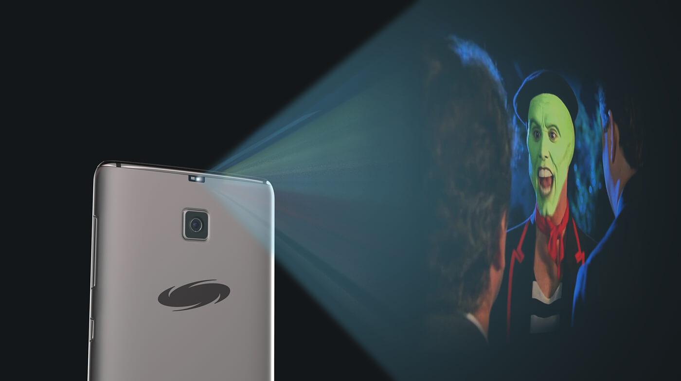 Samsung, планирует, выпустить, более, безопасный, galaxy, note, 8 москва, 23 янв риа новости/прайм