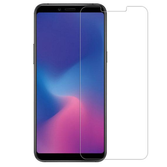 Защитное стекло Nillkin (H+ PRO) для Samsung Galaxy A6s (2018)