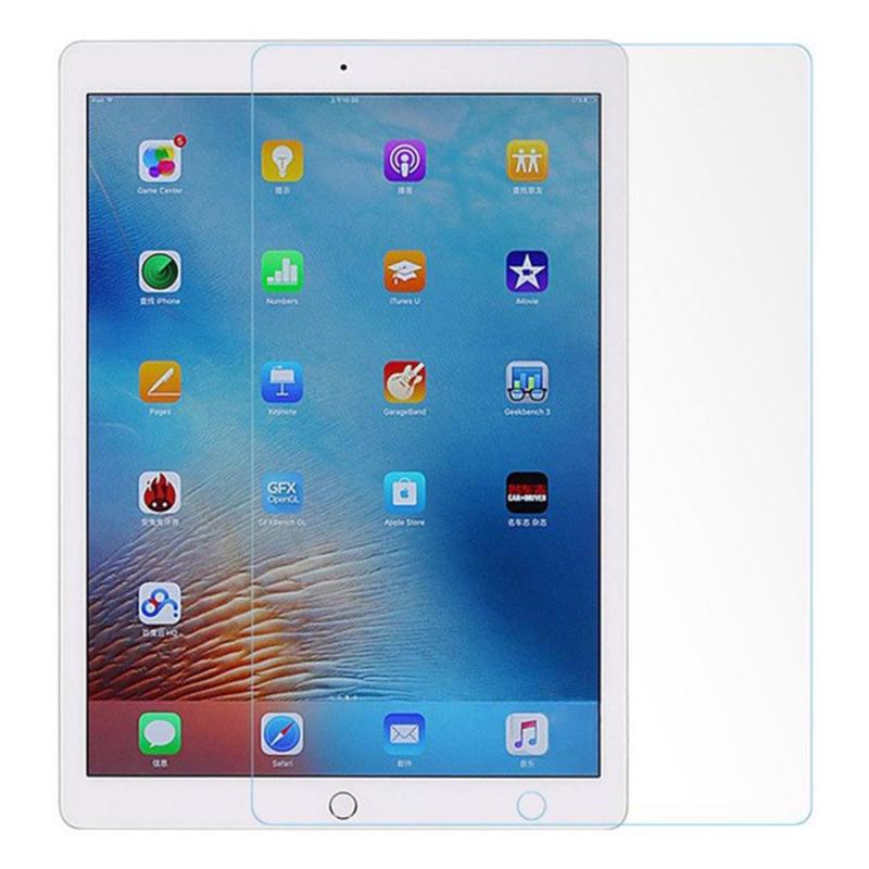 "Защитное стекло Mocolo для Apple iPad Pro 12.9"" (2018)"